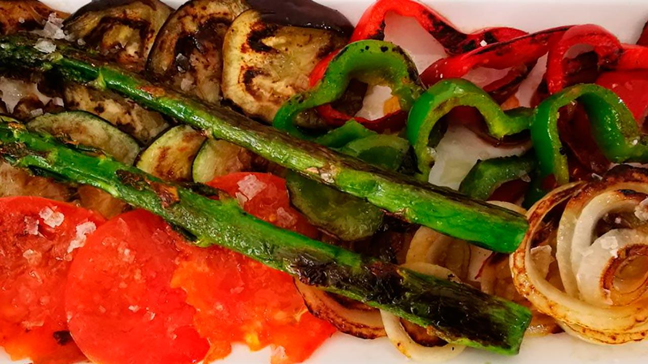 02-parrillada-verduras