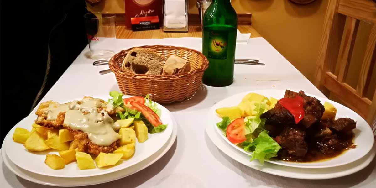 menu-en-la-mesa