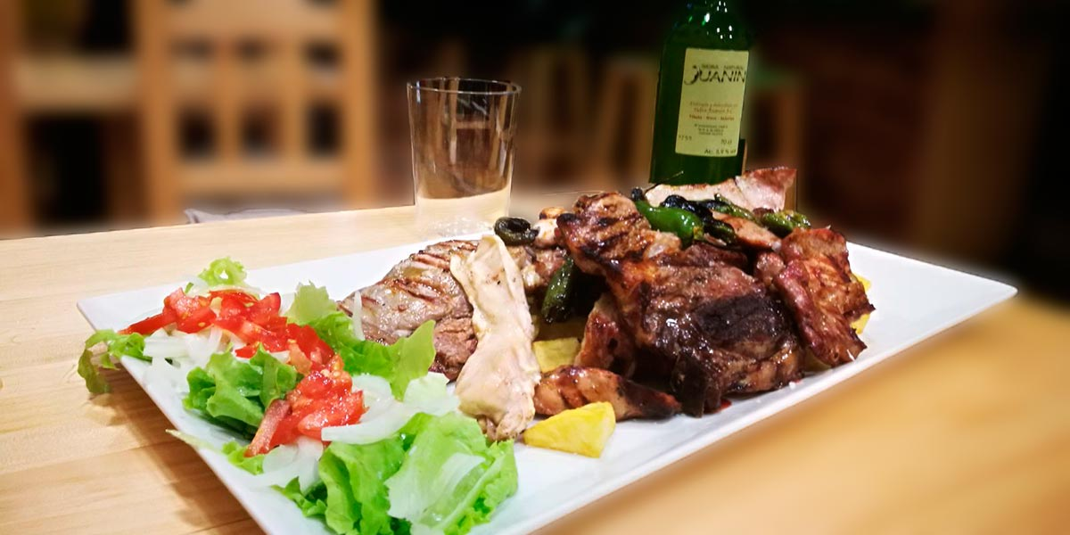 plato-parrillada-carne-sidreria-norte