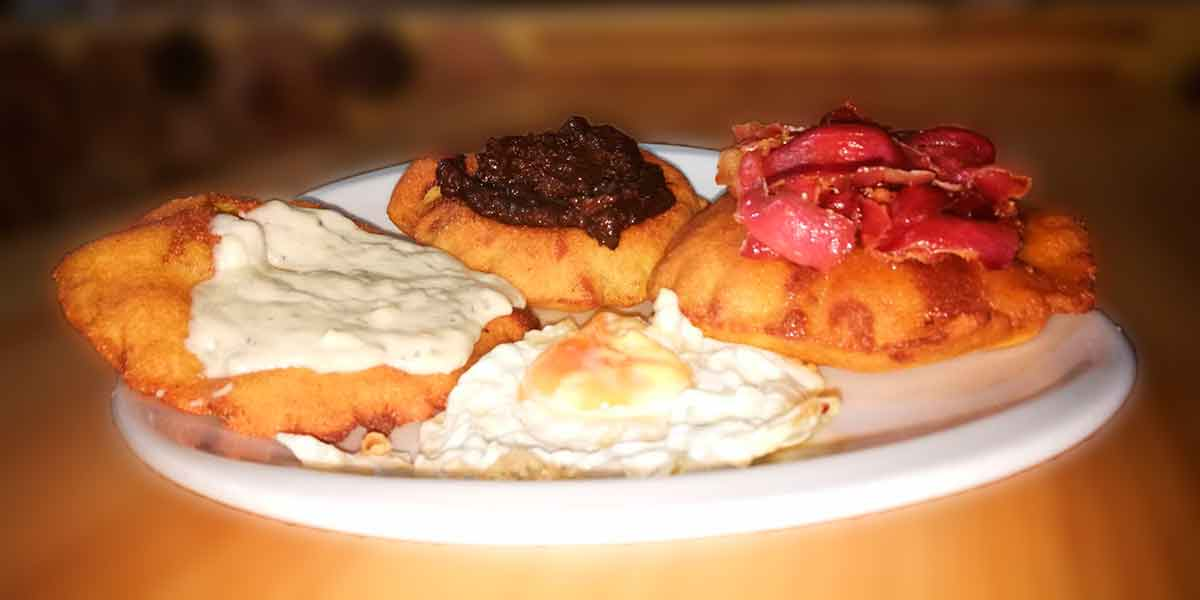 plato-tortos